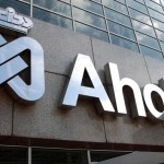 Ahold share price up, confirms merger with Delhaize to challenge Walmart