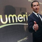 Altice share price soars, confirms bid for Bouygues Telecom