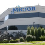 Micron share price soars, receives a $23-billion buyout bid from China's Unigroup