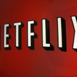 Netflix share price down, announces partnership with SoftBank in Japan