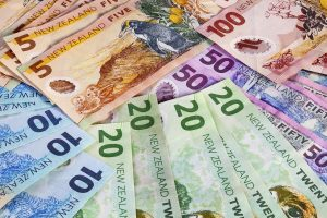 Forex Market: NZD/USD trading outlook for August 1st