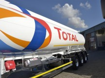 Total share price up, reassures on dividend, slashes expenses targets