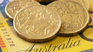 Forex Market: AUD/USD trading outlook for February 8th