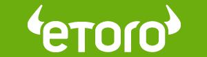 Forex etoro malaysia