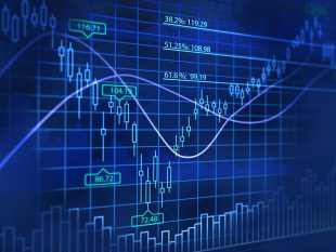 Binary Tribune's Trading Signals for August 26th 2016
