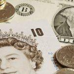 Forex Market: GBP/USD trading outlook for September 12th 2016