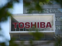 """Toshiba announces """"billions of dollars"""" loss in relation with US nuclear power acquisition"""