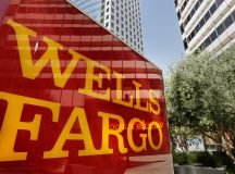 Wells Fargo shares close lower on Thursday, Mike Roemer appointed as new Chief Compliance Officer