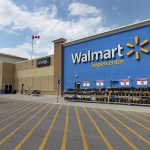"Walmart shares gain the most in a week on Wednesday, Morgan Stanley upgrades stock to ""Overweight"", raises price target"