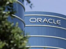 Oracle shares close higher on Wednesday, Oracle America Inc charged with wage and hiring discrimination