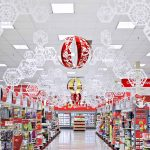 Target Corporation shares gain the most in two weeks on Tuesday, Q4 performance forecasts revised down as holiday sales disappoint