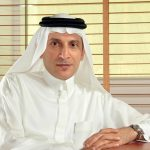 Travel ban imposed by Trump administration may eventually be relaxed, says Qatar Airways' CEO