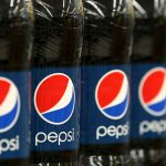 PepsiCo shares close higher on Wednesday, company to reduce workforce in Philadelphia