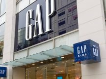 Gap shares close higher on Tuesday, Mark Breitbard appointed as Banana Republic chief executive