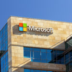 Microsoft shares rebound on Monday, tech giant announces cloud partnership with SAP