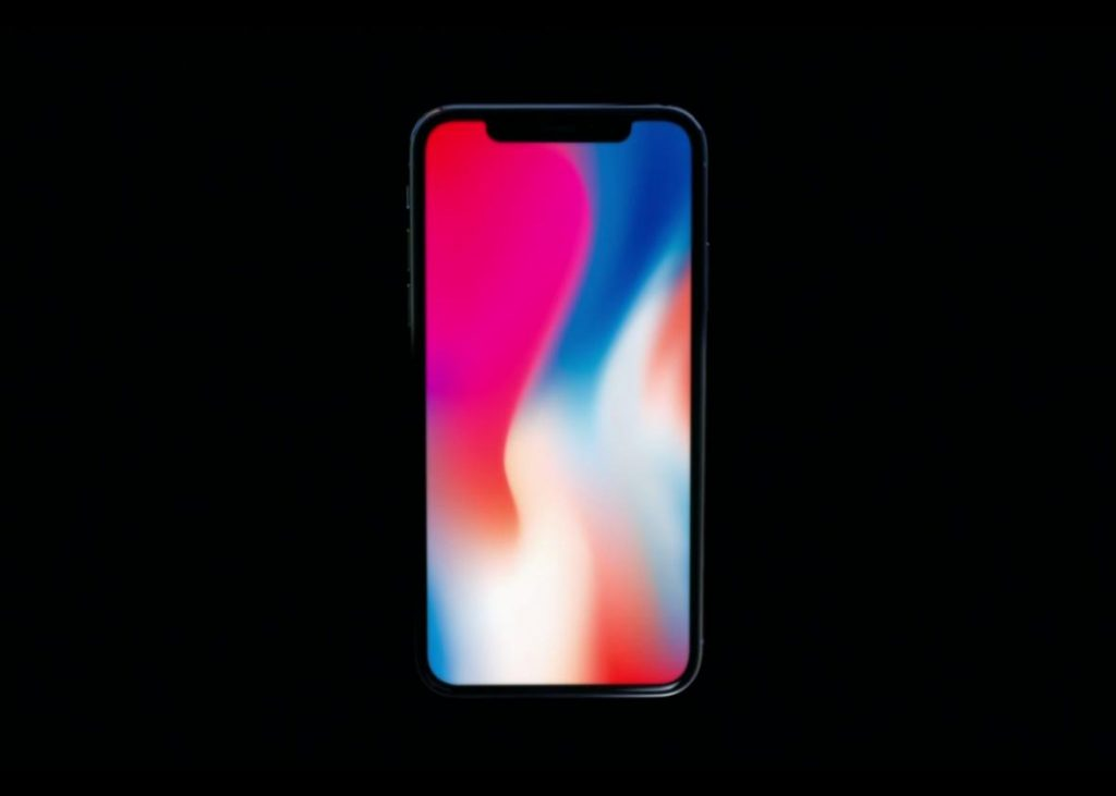 Should You Buy Apple Shares After the iPhone X Launch?
