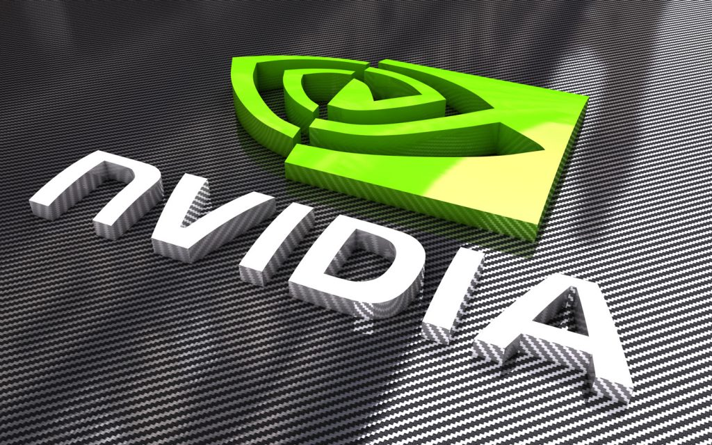 NVIDIA Corporation (NVDA) Shares Bought by Roosevelt Investment Group Inc
