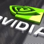 NVIDIA shares close higher on Friday, Citigroup revises up its price target for the stock to $210
