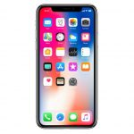 Apple shares fall the most in ten weeks on Thursday, iPhone 8 sales may disappoint, analysts suggest