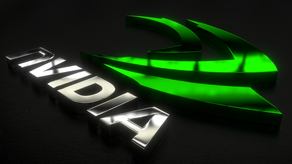 Heady Investors are Taking a Look at NVIDIA Corporation (NASDAQ:NVDA)