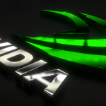 NVIDIA shares gain for a fourth session in a row on Wednesday, Barclays revises up its price target for the stock