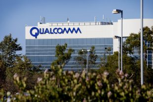 Qualcomm shares close higher on Thursday, the acquisition of NXP receives approval from EU antitrust regulators