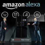 Amazon shares fall for a third session in a row on Thursday, Alexa services seen as generating additional $10 billion in sales