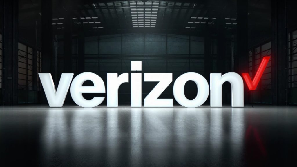 Verizon Communications Inc. (VZ) Shares Sold by Cambridge Trust Co