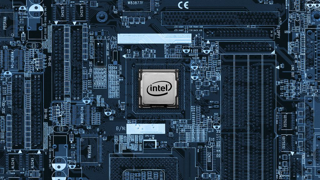 Intel hit with 32 lawsuits surrounding Meltdown and Spectre