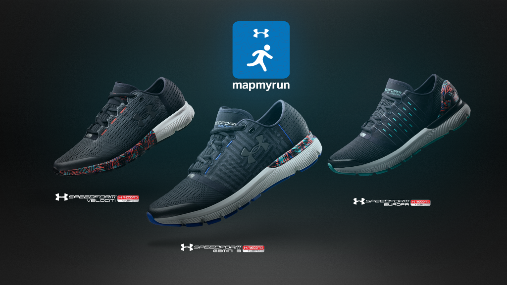 Under Armour Reveals MyFitnessPal Data Breach Affecting 150 Million Users