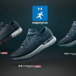Under Armour shares fall over 2% in after-hours trade on Thursday, 150 million MyFitnessPal accounts said to have been compromised