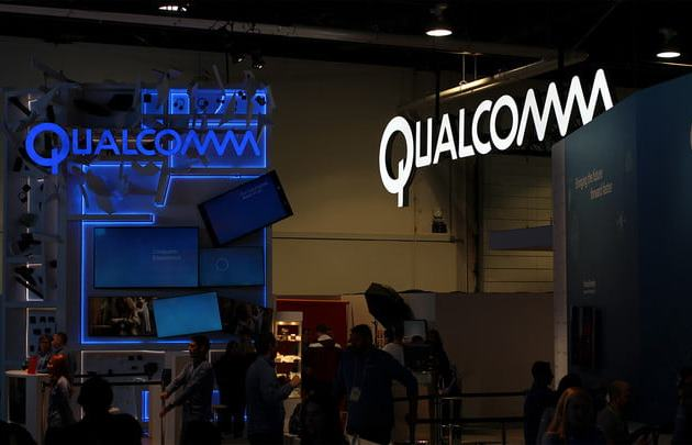 Qualcomm braces for layoffs, pulls NXP acquisition plan