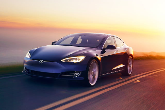 NTSB to investigate fatal Tesla accident