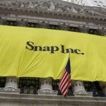 """Snap shares gain the most in two weeks on Tuesday, BTIG raises price target on the stock, confirms """"Buy"""" rating"""