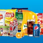 PepsiCo shares rebound on Friday, company acquires Bare Foods to expand healthy snack portfolio