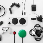 Microsoft shares fall for a third straight session on Thursday, company poised to reveal its Adaptive Controller for Xbox One consoles