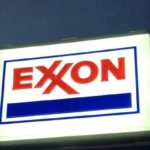 Exxon Mobil shares close flat on Monday, Guyana's offshore block expected to contain 25% more oil