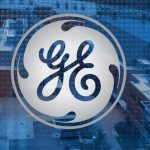 General Electric shares fall for a second straight session on Thursday, company should stick to Alstom commitments, France's Le Maire says