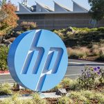 HP shares gain for a fourth straight session on Wednesday, up to 5 000 jobs may be cut due to restructuring program
