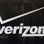 Verizon shares close lower on Friday, new four-year contract extension ratified by union workers