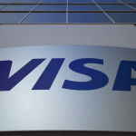 Visa shares hit a fresh all-time high on Tuesday, company introduces Visa Loyalty Solutions platform in Latin America and the Caribbean