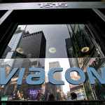 Viacom shares rebound on Thursday, quarterly revenue falls short of expectations as advertising sales disappoint