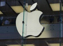 Apple shares close lower on Friday, company's greatest mistake under CEO Cook has been not acquiring Netflix, Wedbush's Ives says