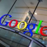 Alphabet shares close lower on Friday, Google to dissolve Advanced Technology External Advisory Council (ATEAC)
