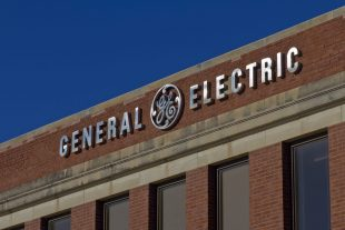 General Electric shares fall the most in two months on Thursday, GE Power head discloses issue with newest line of turbines
