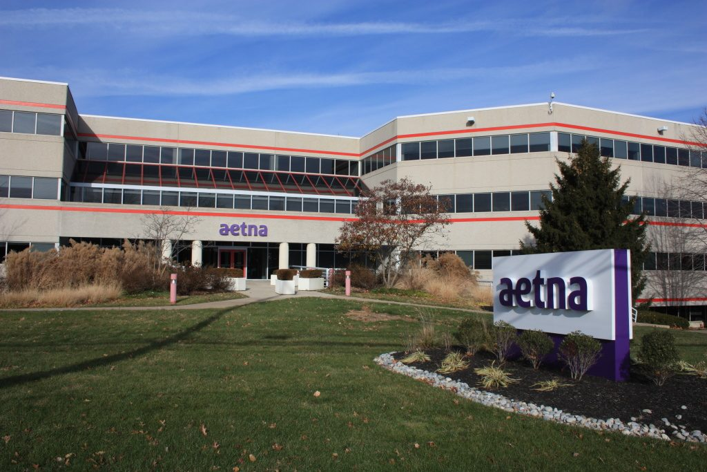 Aetna forex