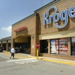Kroger shares gain for a second straight session on Wednesday, grocer explores partnership with Walgreens Boots Alliance