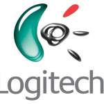 Logitech shares gain for a second straight session on Tuesday, third-quarter results top estimates, full-year earnings forecast raised