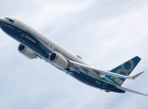 Boeing shares fall for a fourth straight session on Wednesday, no new 737 MAX orders after groundings worldwide, company says
