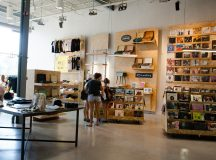 """Urban Outfitters shares gain the most in 14 weeks on Wednesday, D.A. Davidson upgrades stock to """"Buy"""", sees margin improvement"""
